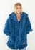 products/NORDICBEACH-COZYWRAP-BLUEBIRD.jpg