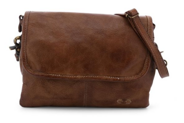 Ziggy Crossbody - Arktana
