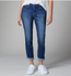 Carter Girlfriend jeans