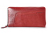 products/aunts_uncles-amberwallet-grenadine.png
