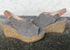 products/tonipons-lugano-stone1.png