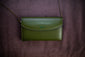 Amal Clutch Wallet