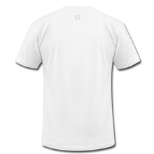 Load image into Gallery viewer, That One Unisex Jersey T-Shirt by Bella + Canvas - white