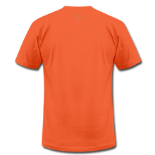 Load image into Gallery viewer, That One Unisex Jersey T-Shirt by Bella + Canvas - orange