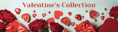 Valentine's Day Gifts Collection