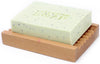 Greenman Antiseptic Spot Attack Soap Slice 100g | Force of Life Spiritual & Holistic Shop | Forceoflife.co.uk