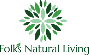 Folk's Natural Living, LLC