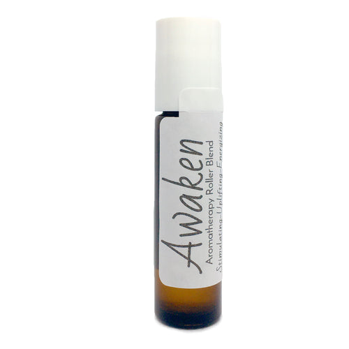 Awaken Roller Ball - Energy Boost