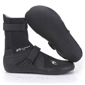 Rip Curl Flashbomb 3MM Split Toe Boot