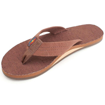 Rainbow Women's 301 Hemp Sandals 301AHSTO