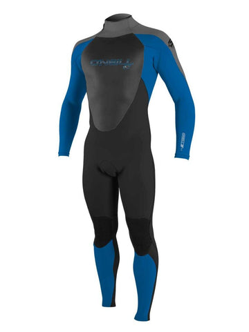 O'Neill Youth Epic 3/2 Wetsuit #4215