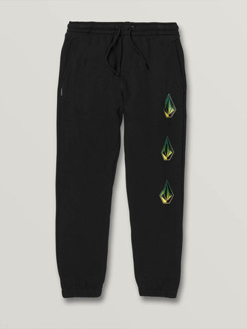 Deadly Stone Sweatpant boys