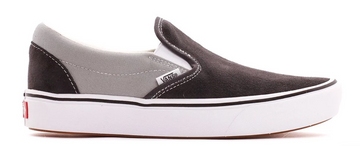 Comfycush Slip On TFF