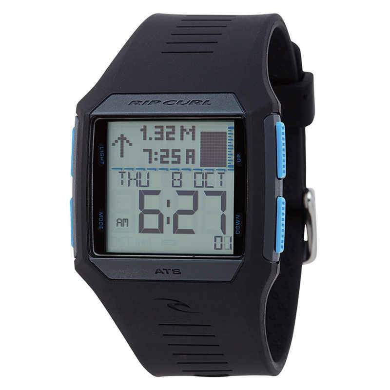 Rip Curl Maui Mini Tide BLACK