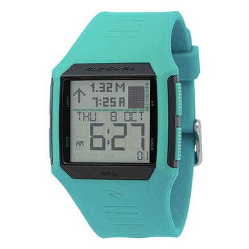 Rip Curl Maui Mini Tide MINT