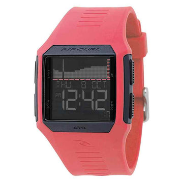 Rip Curl Maui Mini Tide PEACH