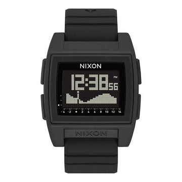 Nixon Base Tide Pro 42MM