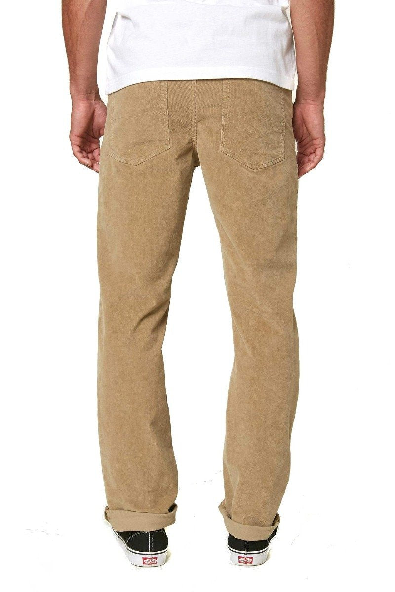 O'Neill Adams Cord Pants