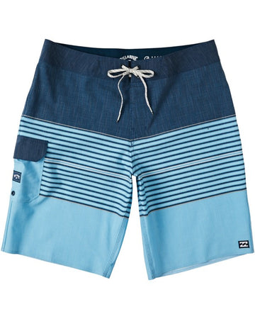 All Day Htr Stripe Pro Trunk 20