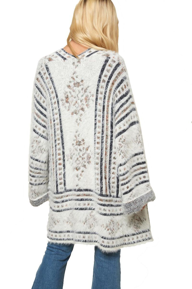 O'Neill Avalon Sweater