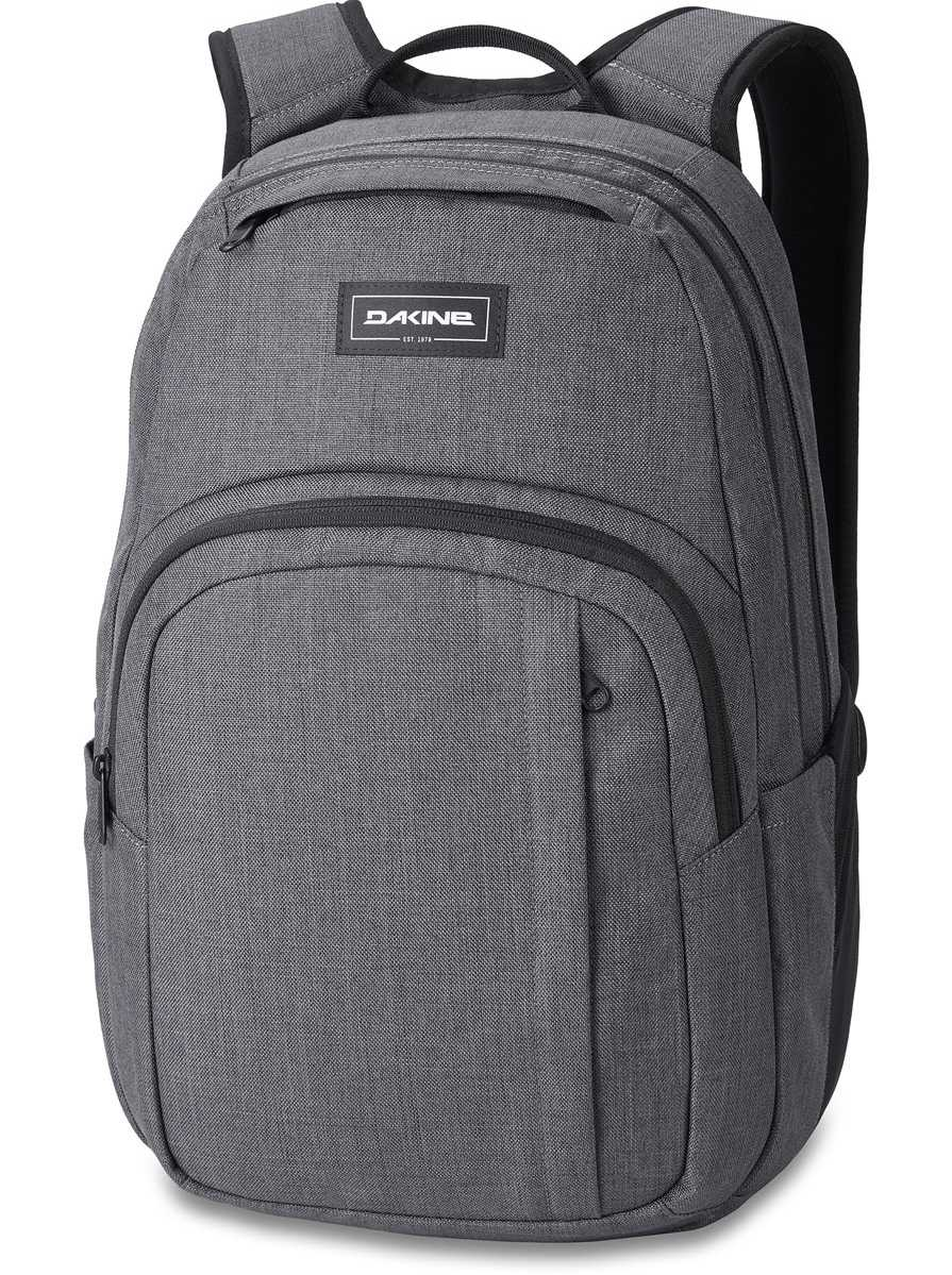 Dakine Campus M 25L Backpack 10002634