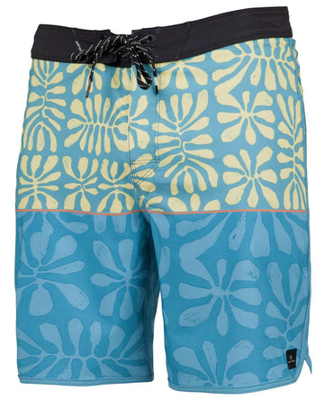 Rip Curl Mirage Salt Water 19