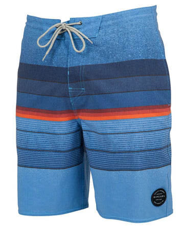 Rip Curl Rapture Stripe Lay Day 19