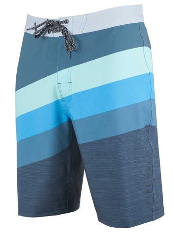 Rip Curl Mirage React Boardshorts