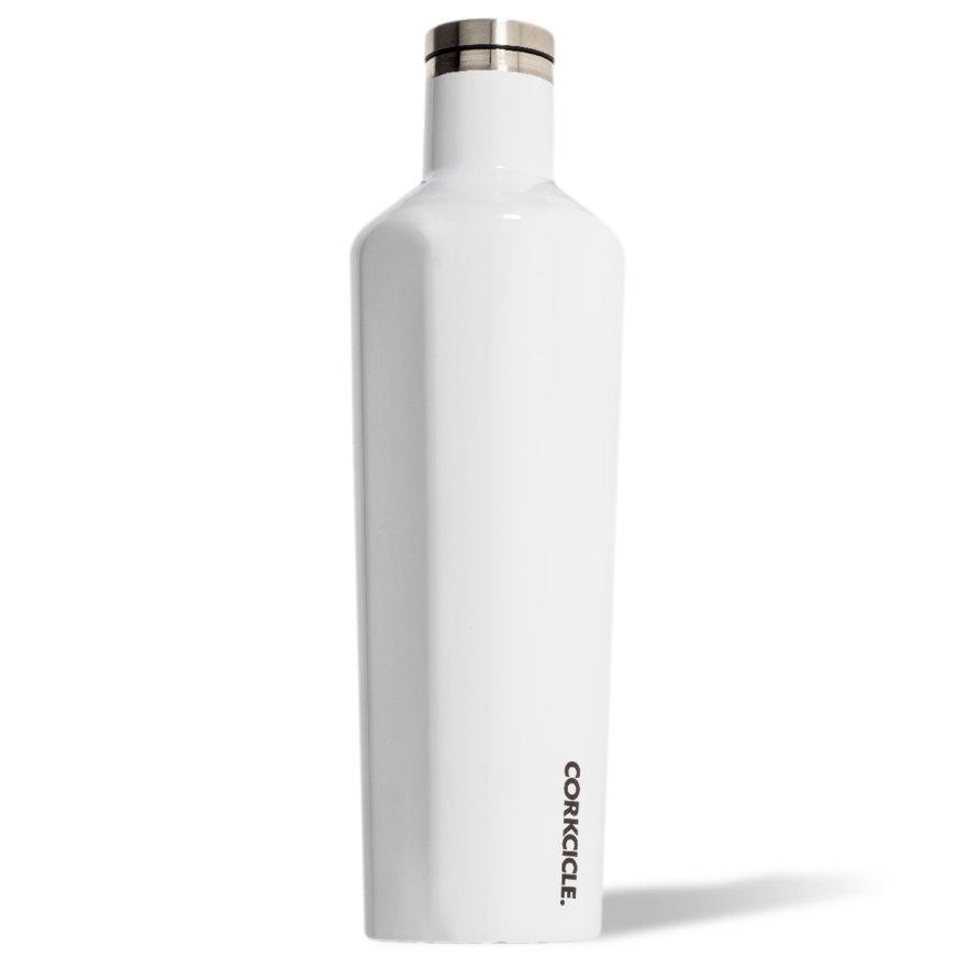 Corkcicle Classic Canteen 25oz