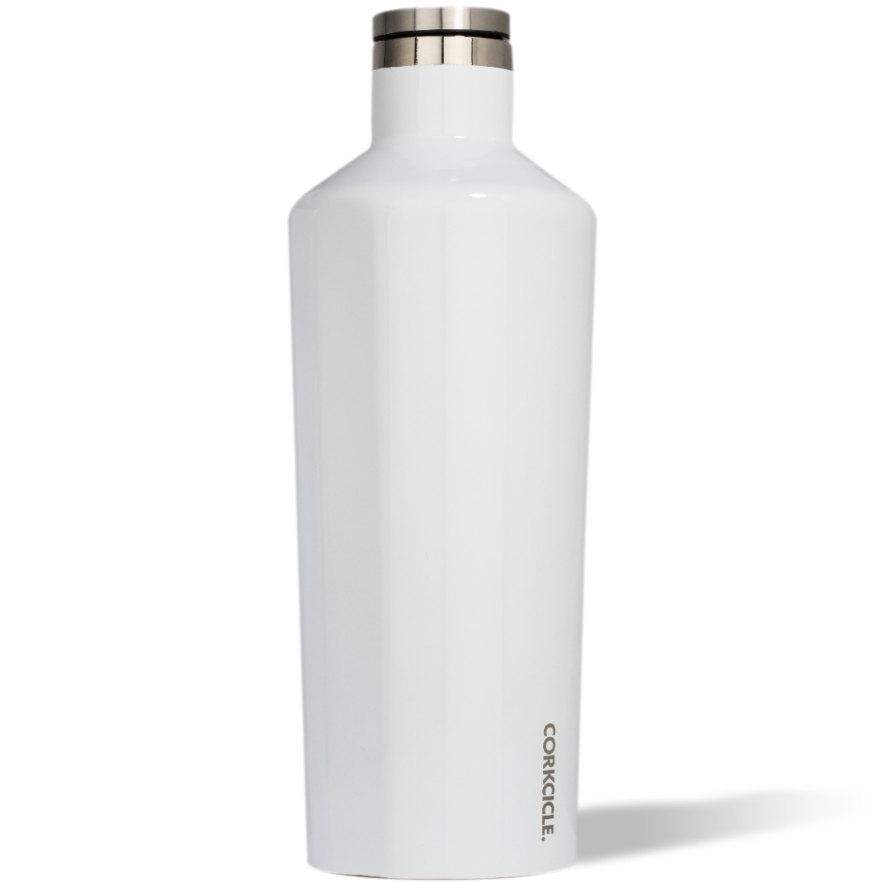 Corkcicle Classic Canteen 60oz