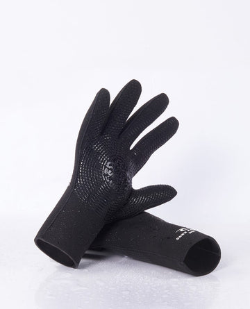 Dawn Patrol 3mm Glove