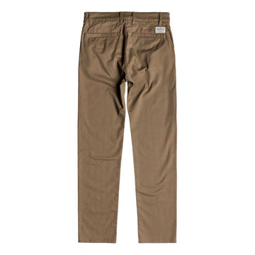 Quiksilver Boys Everyday Union Pants