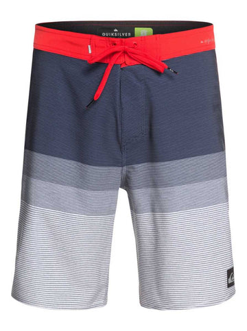 Quiksilver Highline Massive Trunks 20