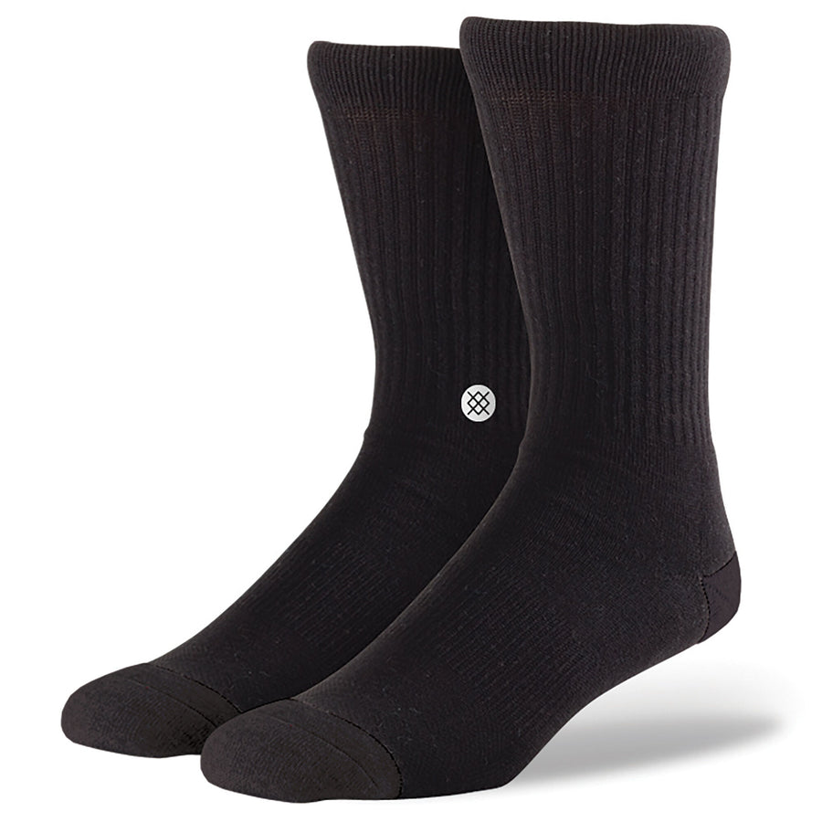 Icon 3 Pack Sock