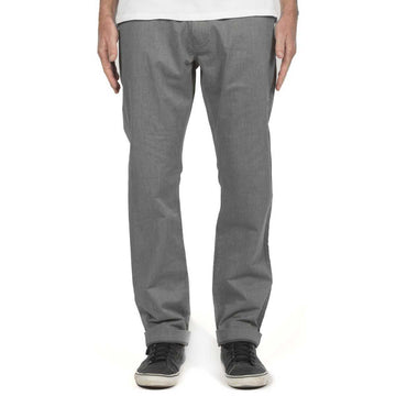 Vissla Mens Boarder Twill Pants