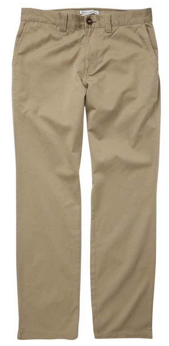 Billabong Carter Stretch Chino Pants