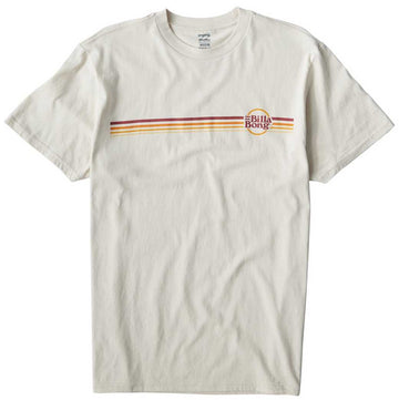 Billabong Cruise Stripe Tee