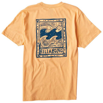 Billabong Icon Tee