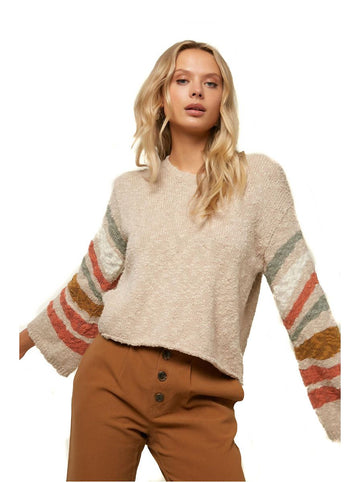 O'Neill Mandalay Sweater