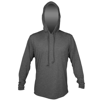 Anetik Mens Low Pro Tech Hoody MVLPRH8
