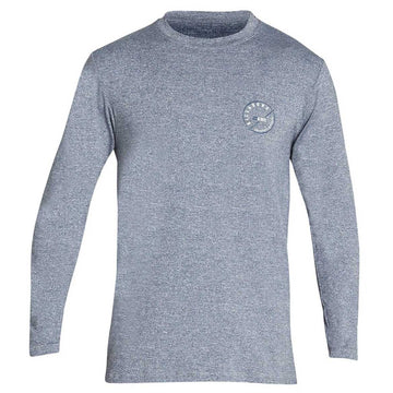 Billabong Breaker Loose Fit Rashguard MR61TBBR