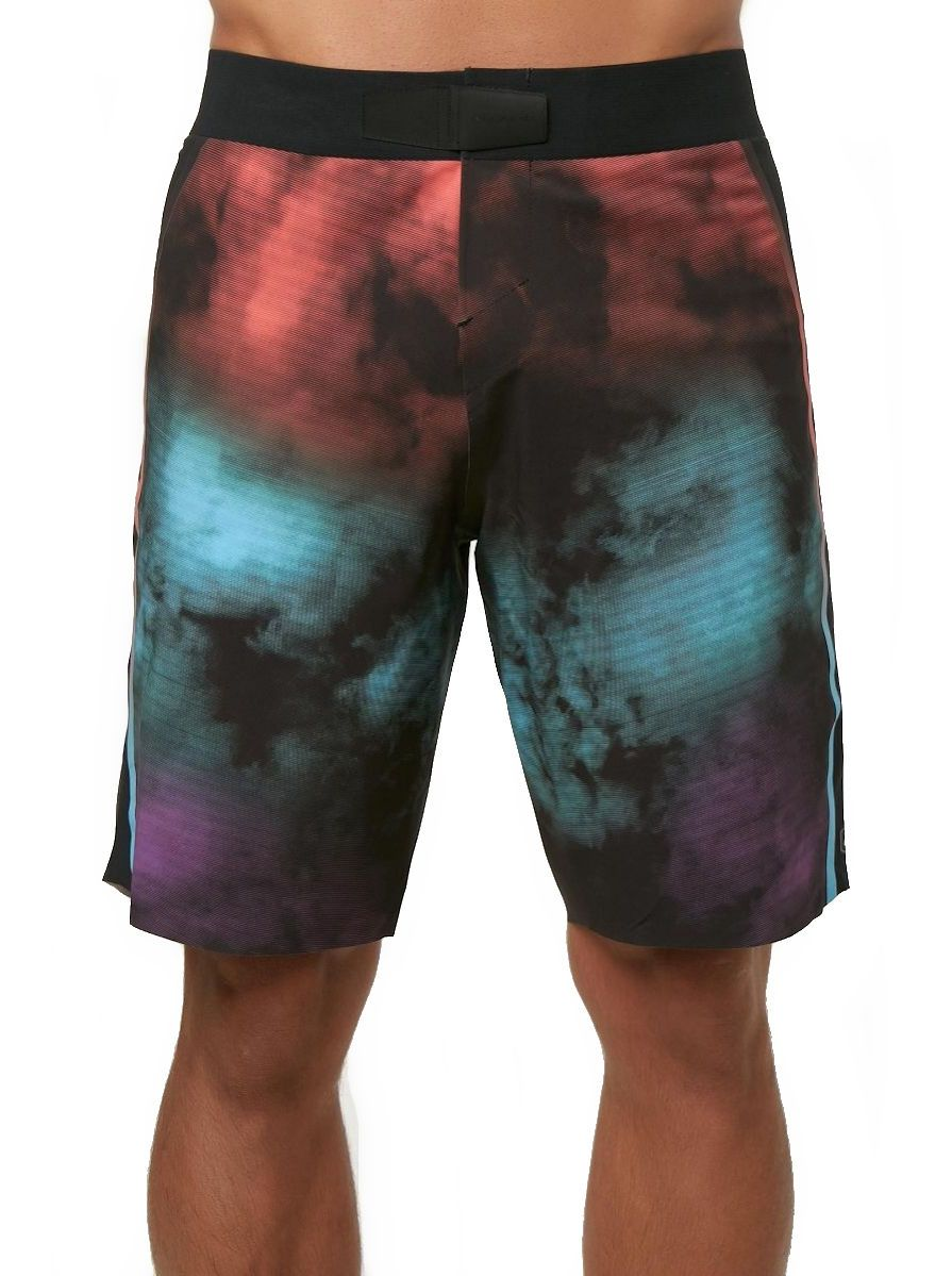 O'Neill Hyperfreak Hydro Trunks 20