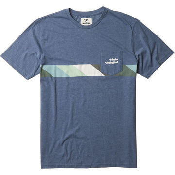 Spectrical Tee