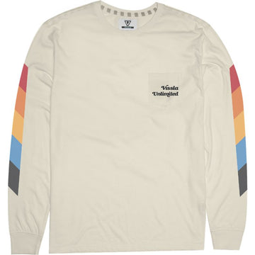 Spectrical L/S Tee