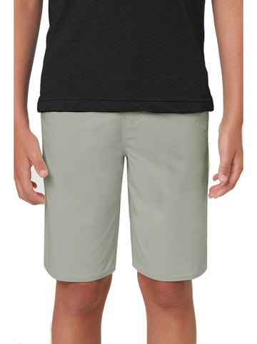 O'Neill Boys Stockton Hybrid Shorts