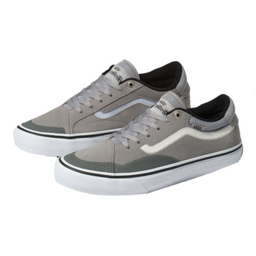 Vans TNT Advanced Prototype DIZZ/WHT LUY