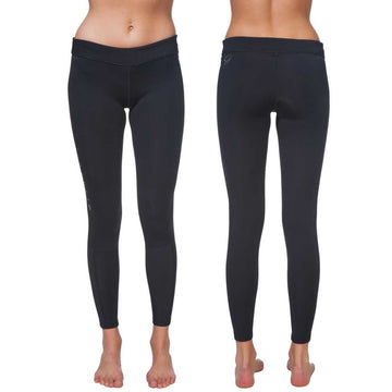 Rip Curl G Bomb Long Pant 1MM
