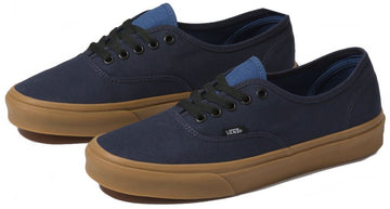 Vans Authentic NIGHTSKY-TRUE NAVY V4R