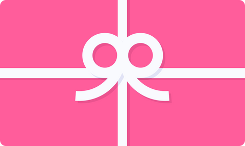 Gift Card from $25 to $100