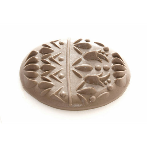 Gingerbread Mold - Cookie Mold (Easter Egg) - Cookie Cutters-RzezbawDrewnie.pl-Viktor-Art